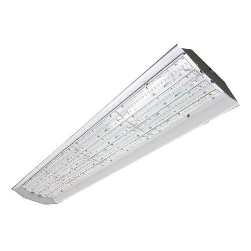 Eel lighting led high bay 160 watt 17600 lumens 4000k 347v aloadofball Image collections